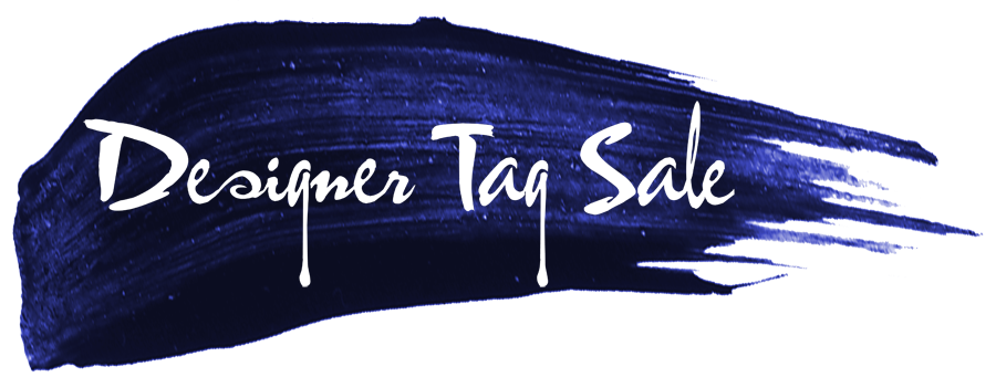 Tag Sale Preview!!! (1/6)