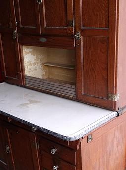 Kitchen Kent Kitchen Works Blog