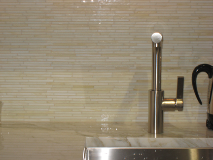 trend spotting horizontal paneling kent kitchen works blog