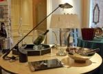 George Kovac Lamp on Sale at Kent Kitchen Works