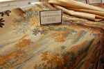 Hand Woven Tapestry for Sale at Kent Kitchen Works