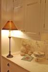 Lamps and Juliska on Sale at Kent Kitchen Works