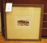 Sepia Print for Sale at Kent Kitchen Works