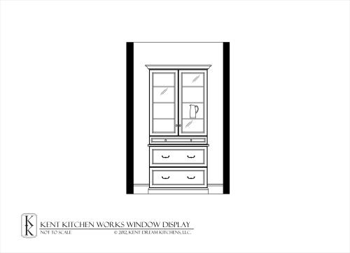 kent kitchen works blog