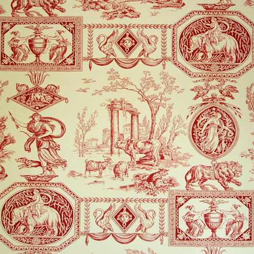 thibaut petersburg wallpaper t944 | kent kitchen works blog